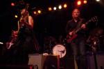 Derek Trucks & Susan Tedeschi 5 (c) Michael Flynn-12