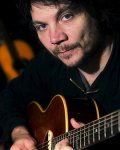 Jeff_Tweedy_080320115156848_wideweb__300x375