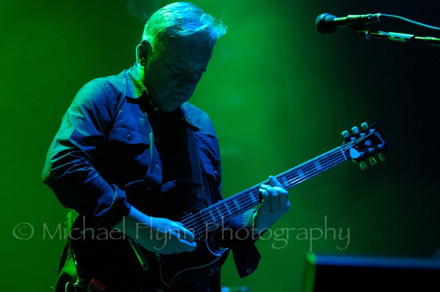 New Order 43