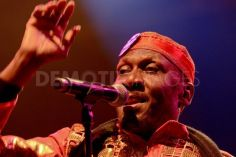 1343444828-reggae-legend-jimmy-cliff-performs-at-womad-festival-2012_1359059