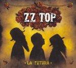 zz-top-la-futura-front