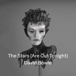 The Stars (Are Out Tonight) packshot