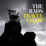 bads-travel light