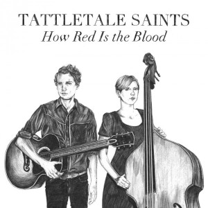 tattletale saints
