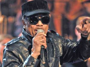 Bobby Womack 2
