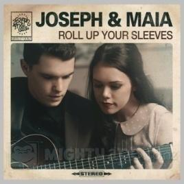 Roll-Up-Your-Sleeves-EP-14926917-7