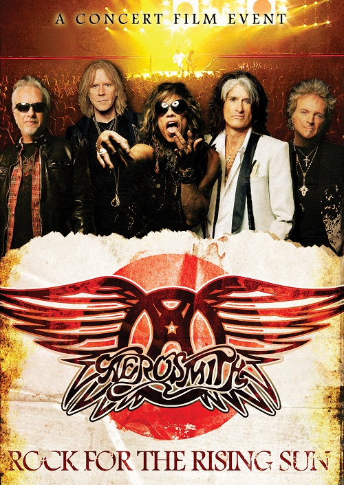 Aerosmith-Rising-Sun-DVD-cover-sm