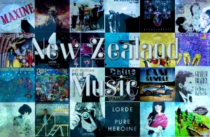 NZMusic-Cover