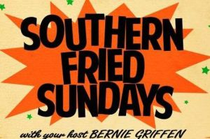 southern-fried-sunday