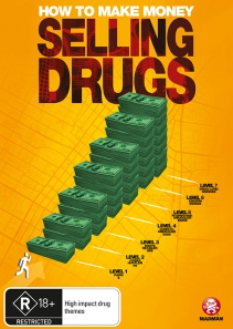 How-to-Make-Money-Selling-Drugs-DVD-cover