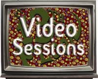 Video Icon2014
