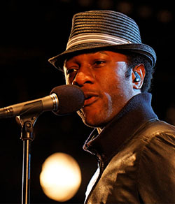 aloe blacc NZ tour