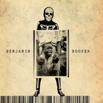 Benjamin-booker-selftitled-debut-full-length_91