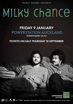 MILKY CHANCE_NZ_TOUR ART.jpg