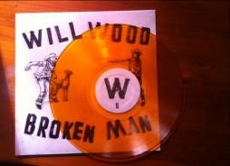 Will Wood