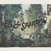 eb and sparrow