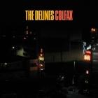 The_Delines_-_Colfax_535_535_c1