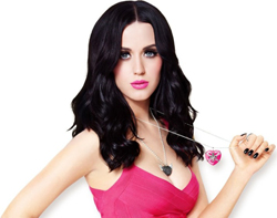 katy-perry250