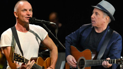 sting-and-paul-simon-2