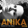 Anika100