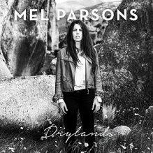 Mel Parsons Drylands