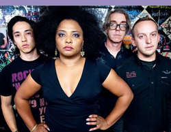 thebellrays2015