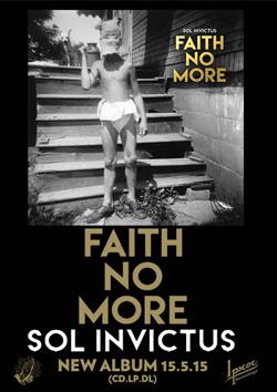FaithNoMore250