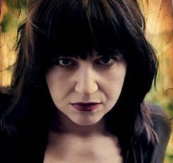 lydia-lunch-promo-photo-2014 b