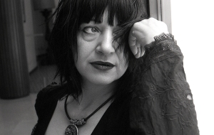 lydia_lunch_nmphotos
