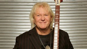 Chris_Squire