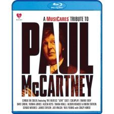 musicares Paul McCartney