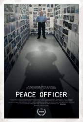 Peace_Officer_(film)_POSTER