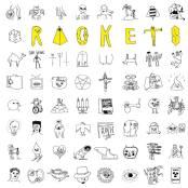 Rackets KA