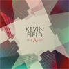 KevinF