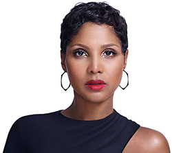 toni-braxton-march-2015-billboard-650
