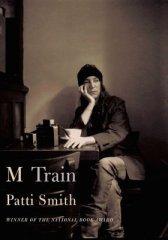 02-patti-smith-m-train