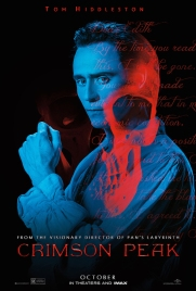 crimson-peak-tom-hiddleston-poster(1)