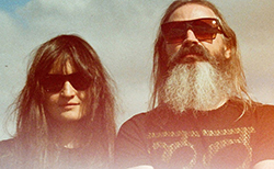 moon-duo-shadow-of-the-sun