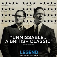 rs_600x600-150909094247-600-tom-hardy-legend-poster-guardian.ls.9915_copy