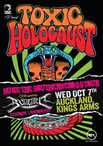 Toxic-Holocaust_AKLD_withSUPPORTS_Oct2015