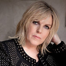 lucindawilliams_250