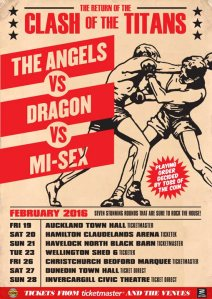 the-angels-clash-of-titans-nz-720h