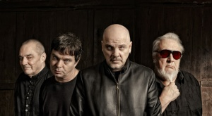 stranglers-interview-with-baz