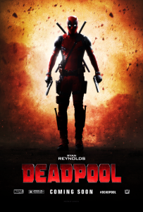deadpool__2016____teaser_poster_by_camw1n-d8p13la