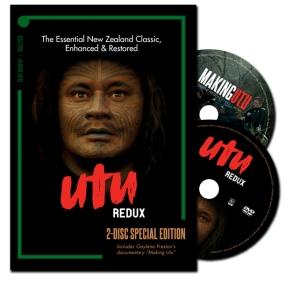 utu-discs