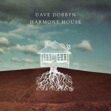 four_col_Dave_Dobbyn_-_Harmony_House