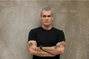 Rollins Photo