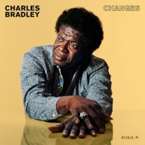 charles-bradley-changes-album-cover-art