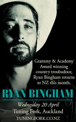 RyanBingham_250x400px_v2