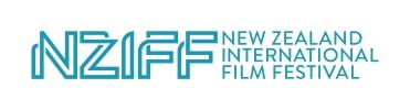 NZIFF_logo_2D_horizontal_blue_RGB